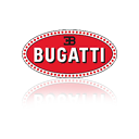 bugatti.png