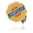 chrysler.png