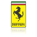 ferrari.png