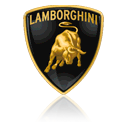 lamborghini.png