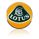 lotus.png