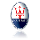 maserati.png