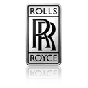 rolls_royce.png
