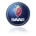 saab.png