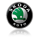 skoda.png