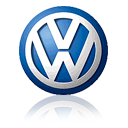 volkswagen.png